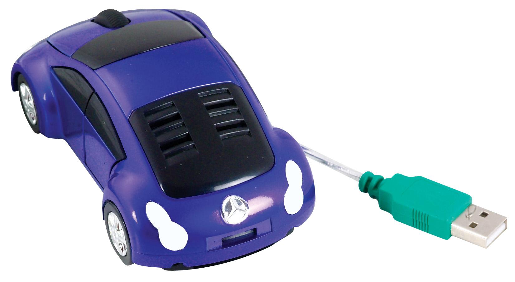 עכבר אופטי למחשב