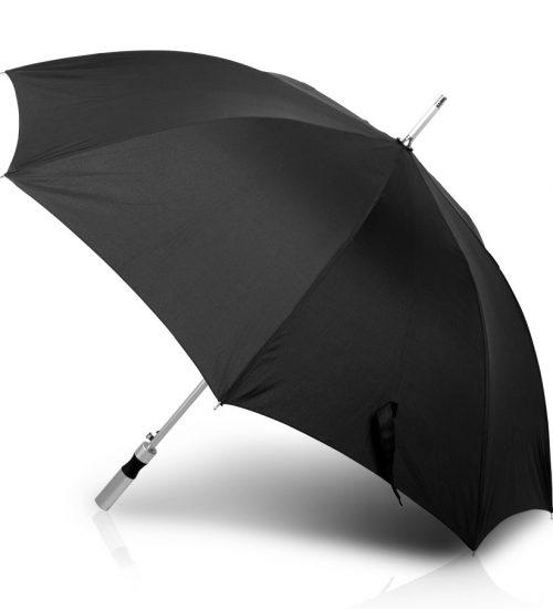 מטריות